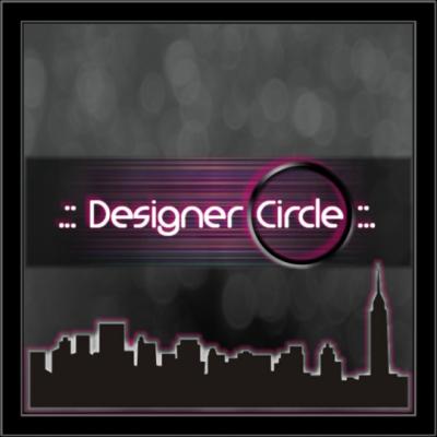 Designer-Circle-Logo1024x1024-2012-540x5401