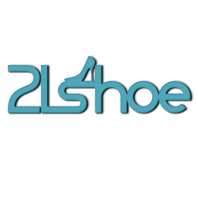 21Shoe