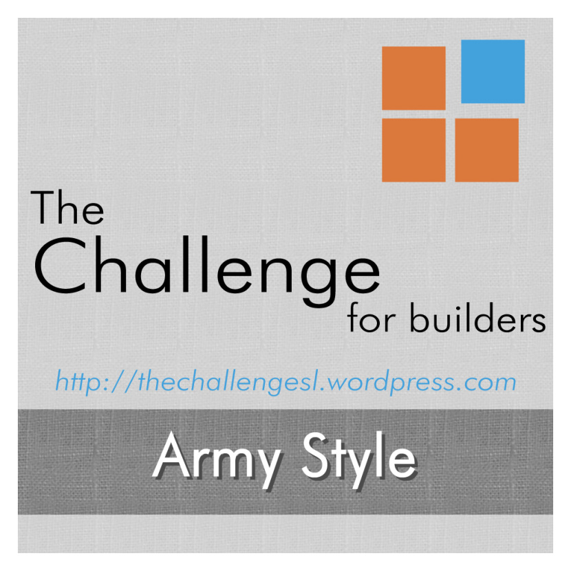 challenge_poster_army