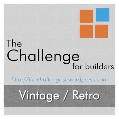 challenge_vintage_retro